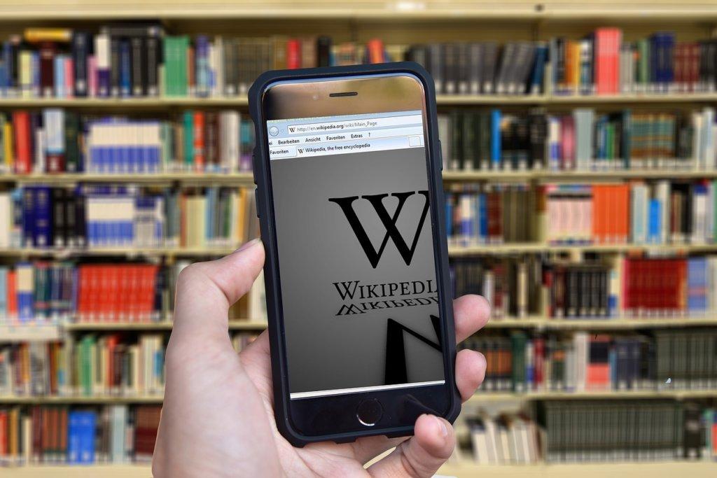 wikipedia-1802614_1280