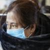 危険性が高い新型コロナウイルスCOVID-19 の世界的流行は長期化するかもしれない   ZU