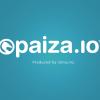 ブラウザでプログラミング・実行ができる「オンライン実行環境」  paiza.IO
