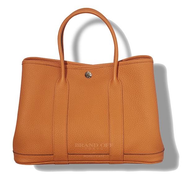 エルメスのバッグ 103,800バーツ