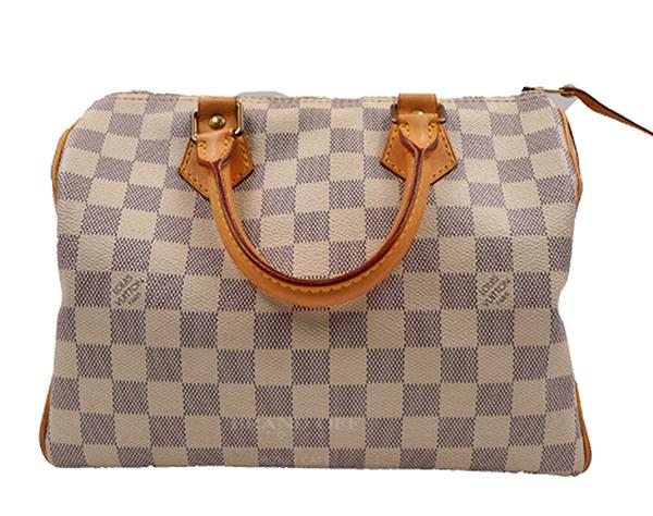 ルイヴィトンのバッグ 20,000バーツ