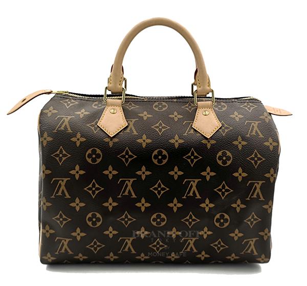 ルイヴィトンのバッグ 29,000バーツ